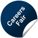 Scotland's Careers Fair